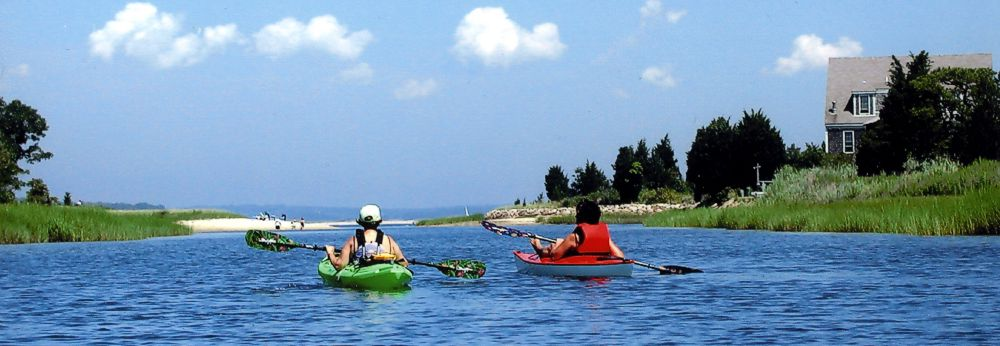 things to do around cape cod