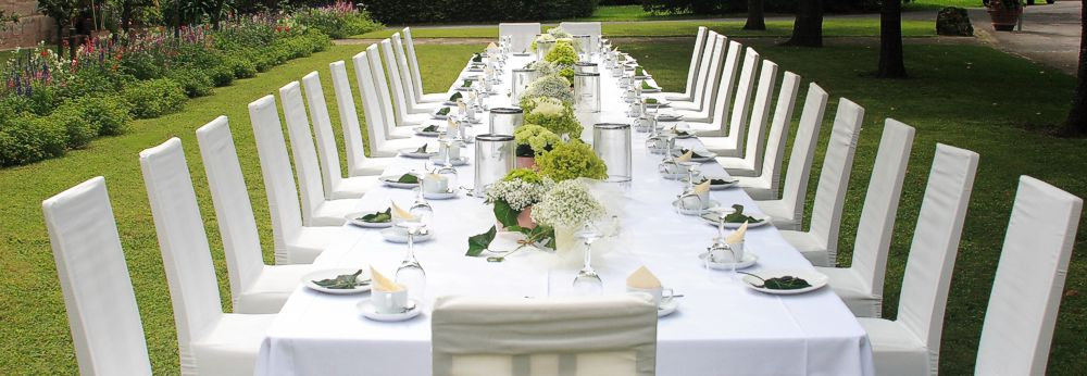 Check Out Our Banquet Or Wedding Reception Facilities On Cape Cod